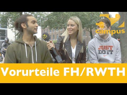 Neue leute kennenlernen französisch