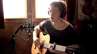 La La Land  City Of Stars (Acoustic Cover)