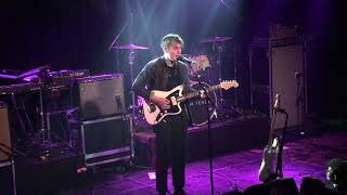 Sam Fender   Poundshop Kardashians   Live At The Melkweg