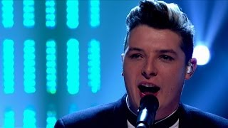 John Newman   Love Me Again   Later... With Jools Holland   BBC Two HD
