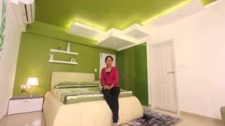 False Ceiling Interior Designer Trivandrum