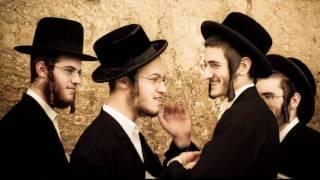 حقائق واسرار خطيرة عن اليهود على مر التاريخ ومفاجات مذهلة عنهم