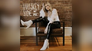 Emily Brooke Whiskey Side Of Me