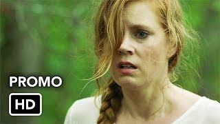 SharpObjects1x05Promo