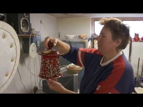 Az extraintesztinális helminthiasis kezelésére szolgáló szer