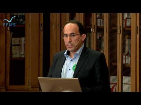 Limitação de mandatos: o impacto nas finanças locais e na participação eleitoral