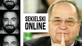 Tajemnice Tadeusza Rydzyka