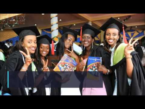 Top 10 Kenyan universities with the most employable graduates
