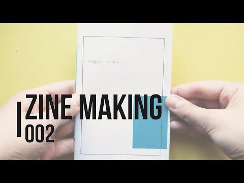 mp4 Digital Zine, download Digital Zine video klip Digital Zine