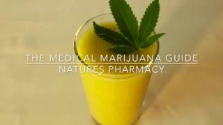 five mistakes new marijuana growers make