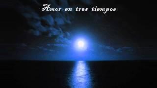 Amor en Tres Tiempos - Ali Primera (Video)