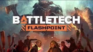 VideoImage1 BATTLETECH Flashpoint