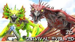 zombie wyvern ark - 免费在线视频最佳电影电视节目 - Viveos Net