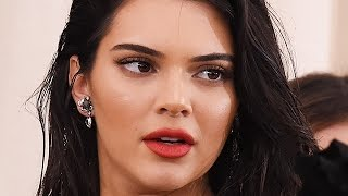 Kendall Jenner Protects Bella Hadid From Selena Gomez & The Weeknd