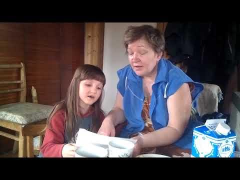 Raccolta Karavaeva per abbassare la pressione sanguigna