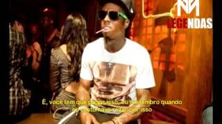 Rick Ross Feat Lil' Wayne, Young Jeezy & Trick Daddy - Luxury Tax Legendado