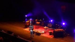 CHRIS CORNELL : Doesn't Remind Me : {1080p HD} : Civic Center Theater : Peoria, IL : 7/11/2016