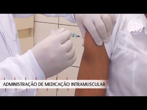 Bradicardia, tratamento da hipertensão