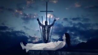 Škwor - Utíkám ( oficiální videoklip )