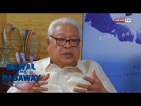 Kaysa upang alisin ang mga halamang-singaw sa kuko sa paa