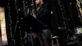 Josh Joplin - Fearless
