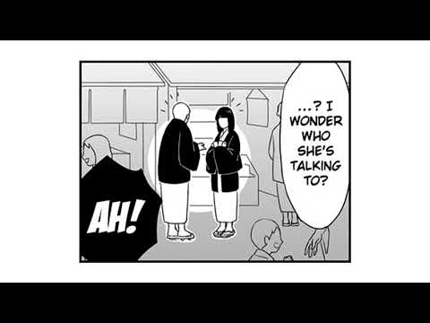 Naruto x Hinata Doujinshi - Arrow Shooting Uzumaki Family (naruhina)
