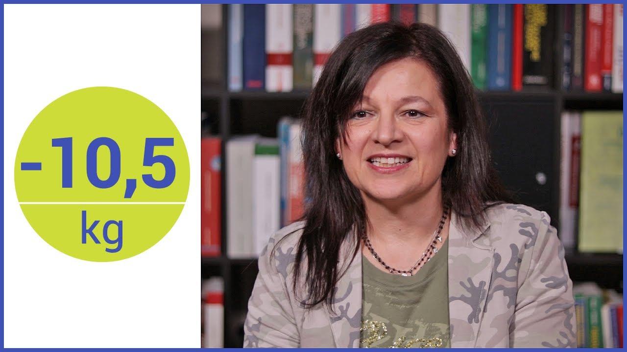 Michela Ceola