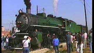 4501 green - मुफ्त ऑनलाइन वीडियो