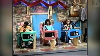 MTV - Remote Control