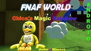 fnaf world rainbow - Hài Trấn Thành - Xem hài kịch chọn lọc miễn phí