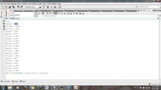 [Java cơ bản] Bài 56: Synchronization