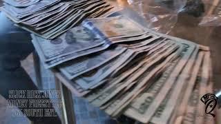 SLICK RICK JONES (MONEY FREESTYLE OFFICIAL VIDEO)