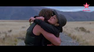 Soldier Soldier Title -- Soldier 1998 -- HD 1080p  By Real HD