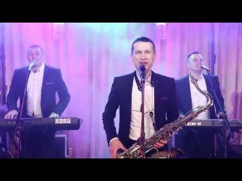 Гурт Van music, відео 4