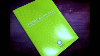 preview picture of video 'Padang Besar Corporate Folder, Presentation Folder, Design, Printing, Delivery in Padang Besar'