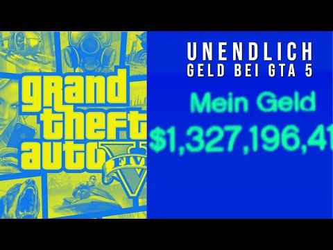 Trading 212 pro