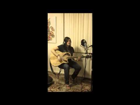 Rhythms Like The Jones (Original song by Amanda Lopez)