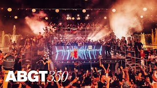 James Grant & Jody Wisternoff Live at Anjunadeep Open Air: Prague (Official 4K Set) #ABGT350