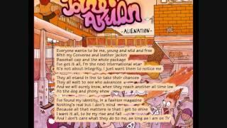 Joint Aktion - Simon Says