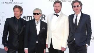 """Duran Duran - Serious (7"""" Remix)"""