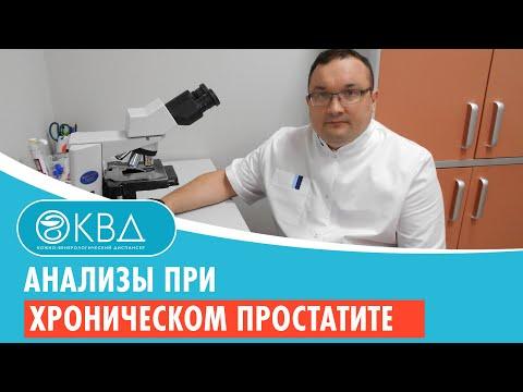 Аденома предстательной железы послеоперационные осложнения