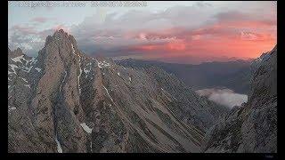 Video del alojamiento Casas De Montaña La Tenada