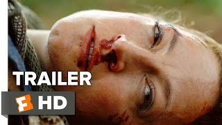 Camino Official Trailer 1 2016  Zoë Bell Kevin Pollak Movie HD