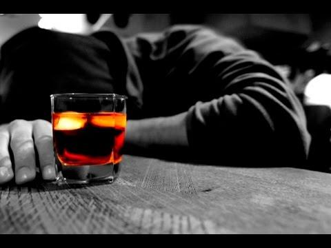 Заговор алкогольную зависимость