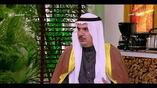 برلماني: المشروعات التنموية في سيناء عبور ثانٍ