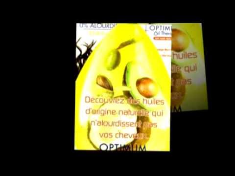 La crème des taches de pigment le rayonnement de la peau le prix