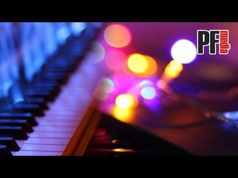 Грустная мелодия....музыка для души...