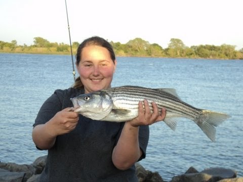 """Rio Vista Fishing Trip! Stripers and Catfish!"" by Verdugoadventures"