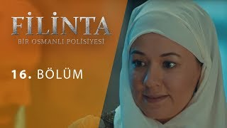 Filinta Mustafa Season 1 episode 16 with English subtitles Full HD