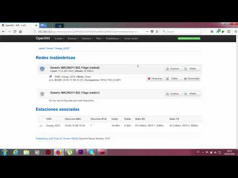 Repetidor Wifi HG556a - смотреть онлайн на Hah Life